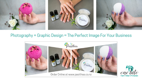 How Digital Photography And Graphic Design Complement Each